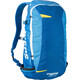 Pieps Track Backpack Men 25l Sky Blue